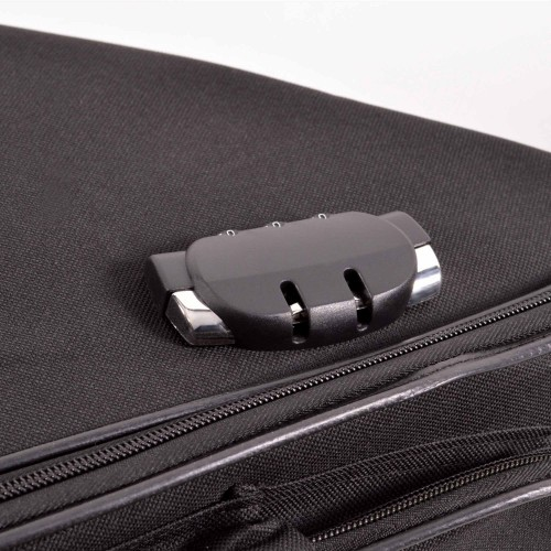 Bağlama Kalın Kılıf (gigbag/softcase) Uzun XBGU1