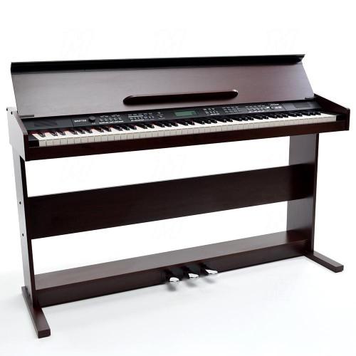 Dijital (Silent) Piyano Manuel Raymond MRP788WN