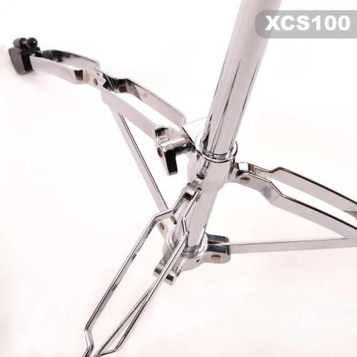 EXTREME BATERİ ZİL STANDI T MODEL XCS100