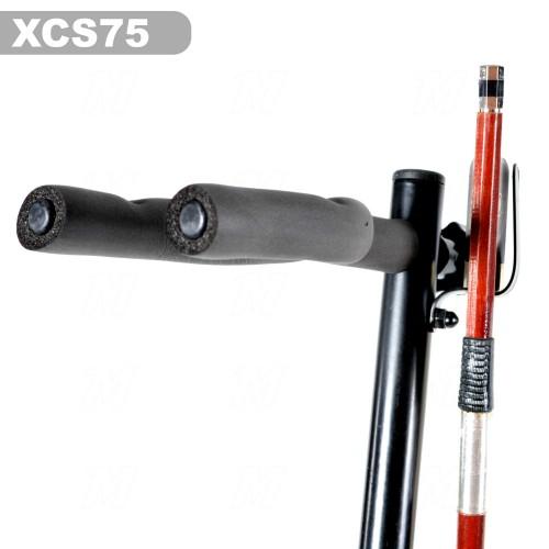 Çello Standı Yay Askılı XCS75