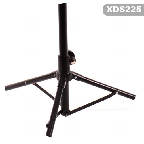 Djembe Standı EXTREME XDS225