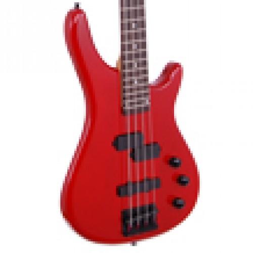 Bas Gitarlar