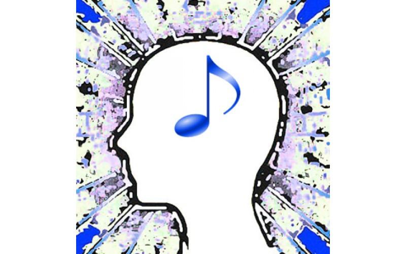 Müziğin İnsan Zekasına Etkileri Nelerdir ?
