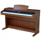 Dijital Piyanolar