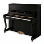 Konsol Duvar Piyanolar