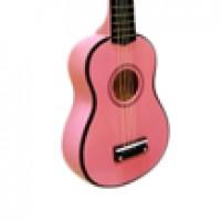 Çocuk Gitarları