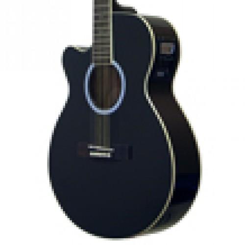 Solak Gitarlar